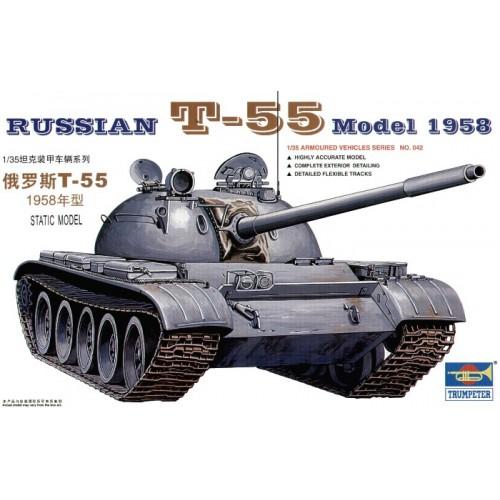 TRU00342