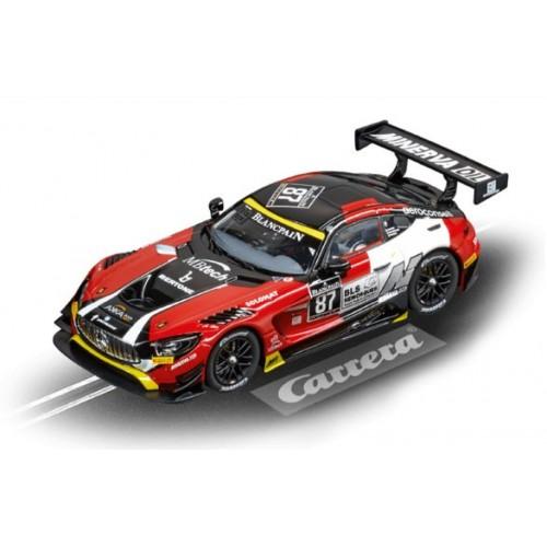 CAR20027578