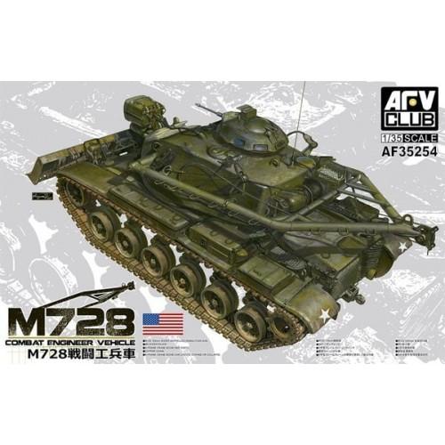 AFVAF35254