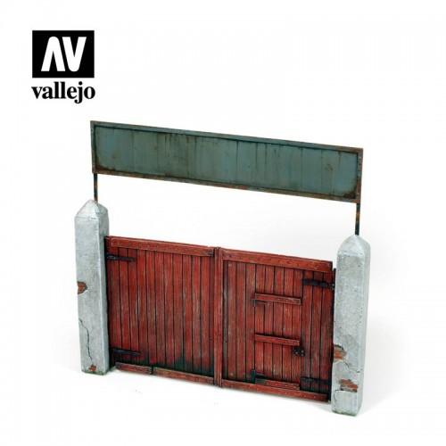 VASC006