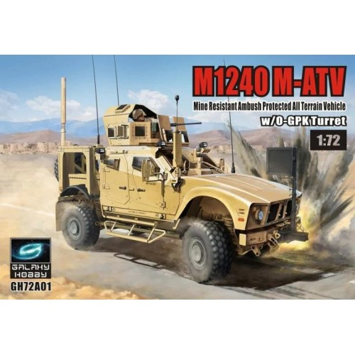 GH72A02