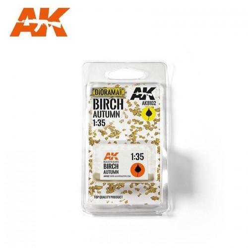 AK8102