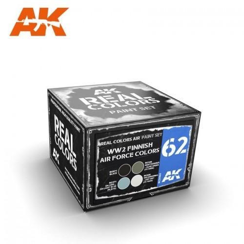 AKRCS062