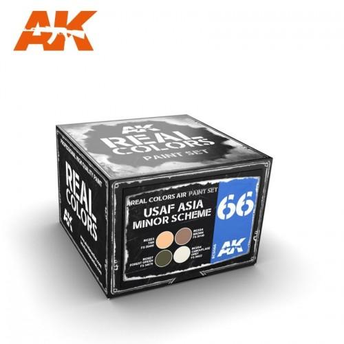 AKRCS066