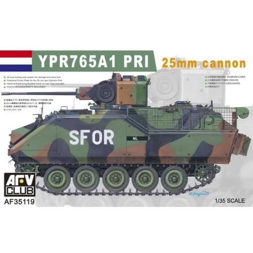 AFVAF35119