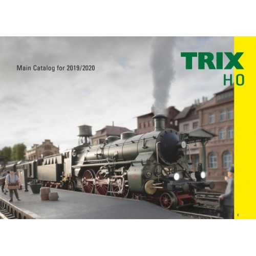 TR19838