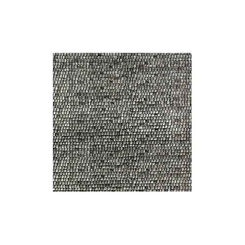 CARTULINA ADOQUINADO N (L: 250 mm / A: 125 mm) - Vollmer 47360