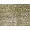 CARTULINA ADOQUINADO (25 x 12.5cm)