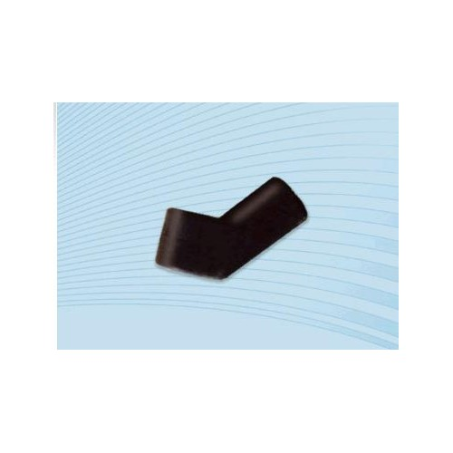 CONECTOR LATERAL 4X4MM