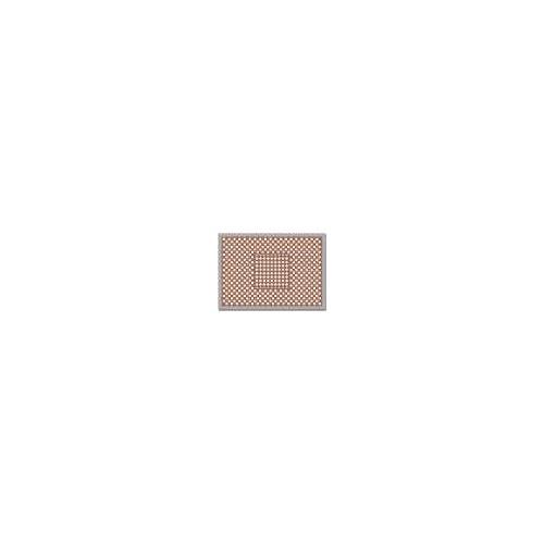 PLACA SUELO LOSAS (2 UNDS) 210MM X 148 M