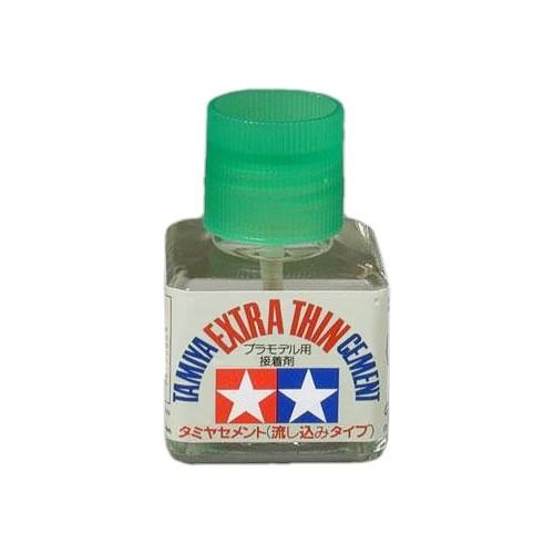 PEGAMENTO EXTRA FINO PARA MAQUETAS (40 ml)