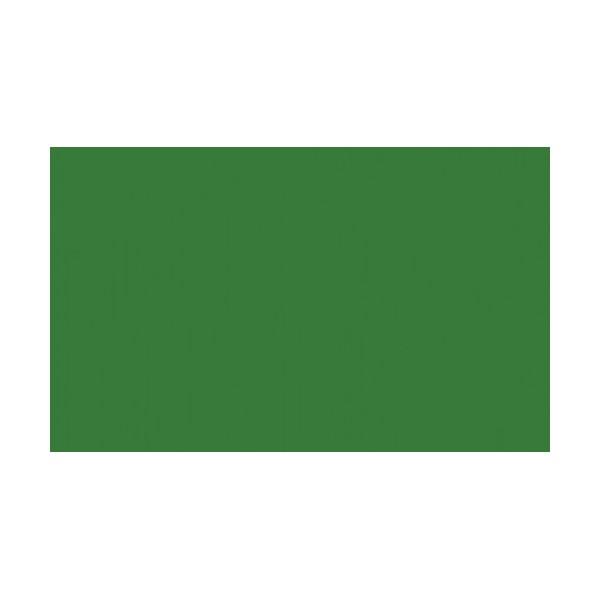 ORACOVER TRANSPARENTE VERDE MEDIO (50 cm)