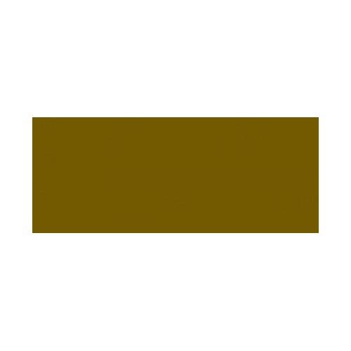 ESMALTE PIEDRA OSCURA MATE Nº1187 (Vehic