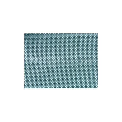 TELA FIBRA DE VIDRIO 80 gr. (1000 x 1000 mm)