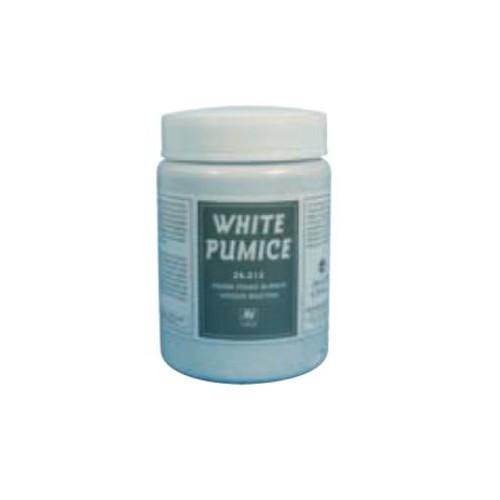 PASTA PIEDRA POMEZ FINA (200 ml)