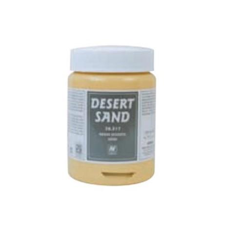 PASTA COLOR ARENA DEL DESIERTO (200 ml)