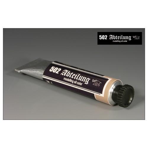 OLEO BUFF (20 ml) - Abteilung 502 ABT035