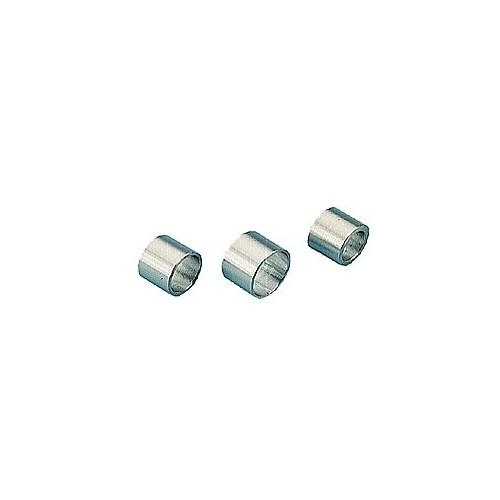 ADAPTADOR DE HELICE (13,4 mm / 9,6 mm x 10)