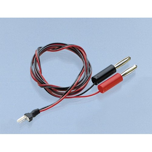 CABLE DE CARGA INTERNO
