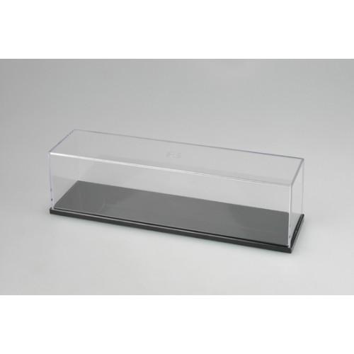 VITRINA PLASTICO (359 x 89 x 89 mm) - Trumpeter Master Tools 09809