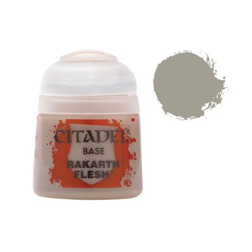 PINTURA ACRILICA CARNE RAKARTH (12 ml)