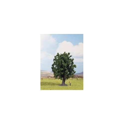 ARBOL: ROBLE H0 Y TT (160 mm)