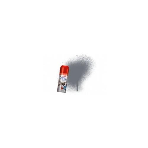 SPRAY ACRILICO GRIS MARINO OSCURO (R.A.F.) SATINADO (150 ml) - Humbrol AD6164
