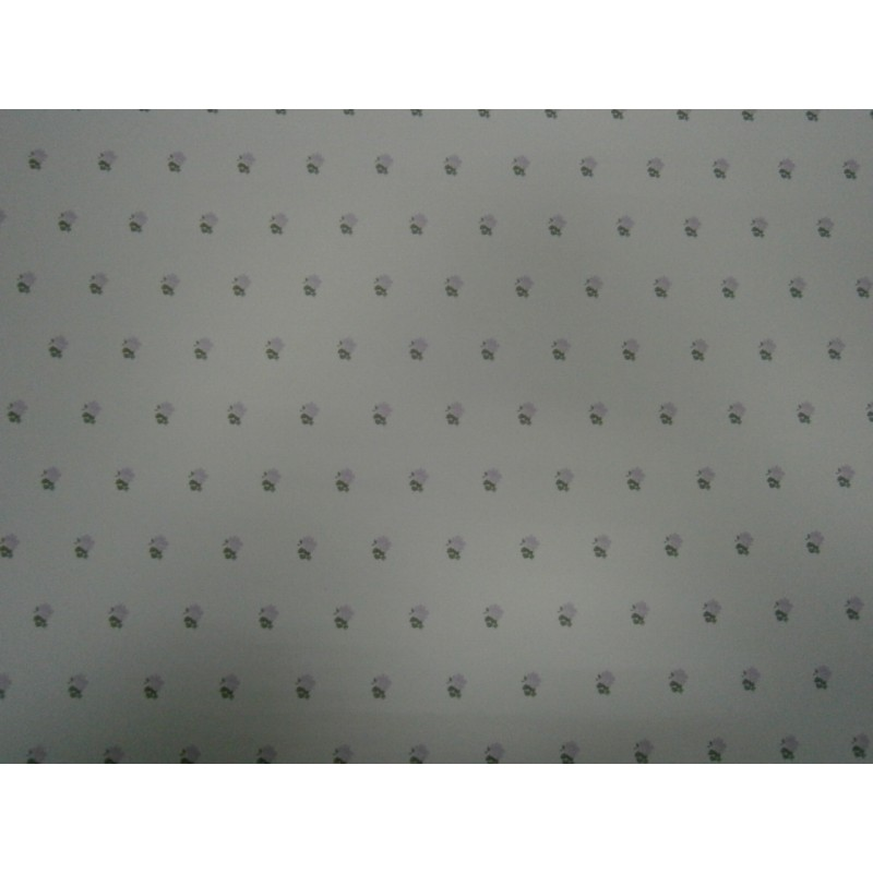 Papel pared rebecca 300 x 420 mm hobbyonline - Papel pared online ...