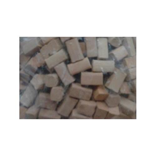 PIEDRA BASE (10 x 5 x 5 mm) 300 unidades - Keranova 30801
