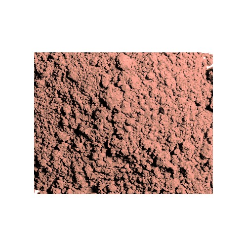 PIGMENTO OXIDO CLARO (30 ml) - Acrilicos Vallejo 73118