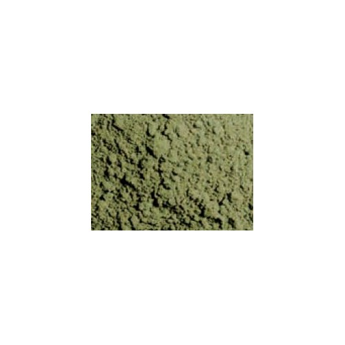 PIGMENTO FADED OLIVA (30 ml)