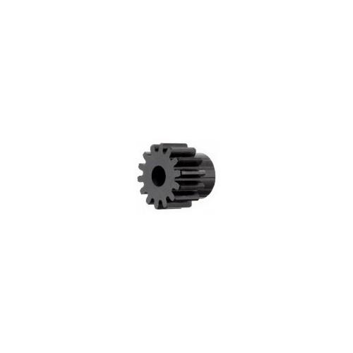 PIÑON METALICO 11T/3,17mm 32Pitch