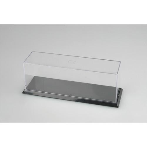 VITRINA PLASTICO (257 x 66 x 60 mm) - Trumpeter Master Tools 09803
