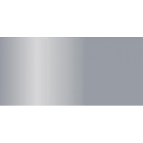 PINTURA ACRILICA ALUMINIO BLANCO (32 ml)