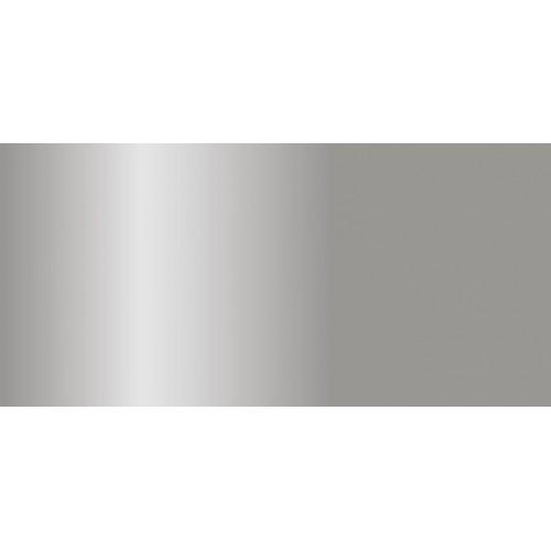 PINTURA ACRILICA ALUMINIO (32 ml)