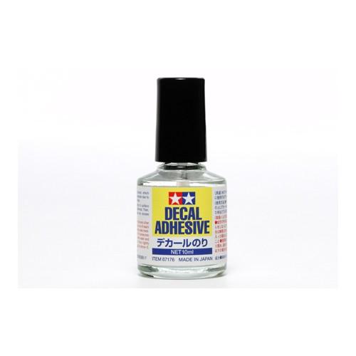 DECAL ADHESIVE (10 ml)