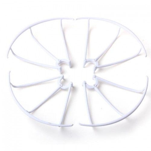 SET PALAS (DRONE X-5)