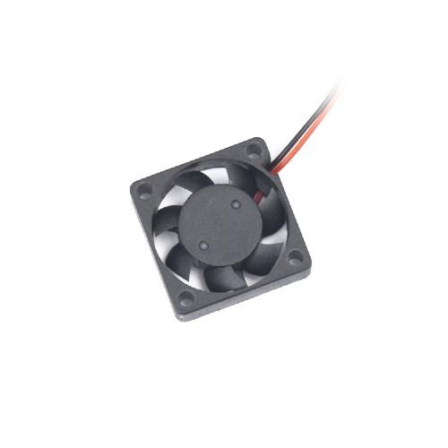 VENTILADOR (30x30 mm) 5V