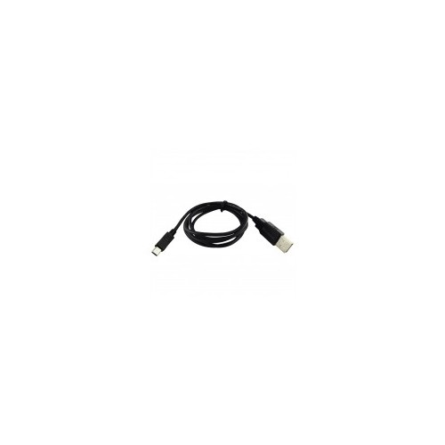 CABLE CARGA USB BATERIAS 3,7 V (BATERIA INTERNA)
