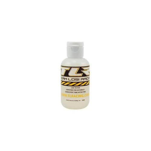 ACEITE SILICONA AMORTIGUADOR 37,5 Wt (118 ml)