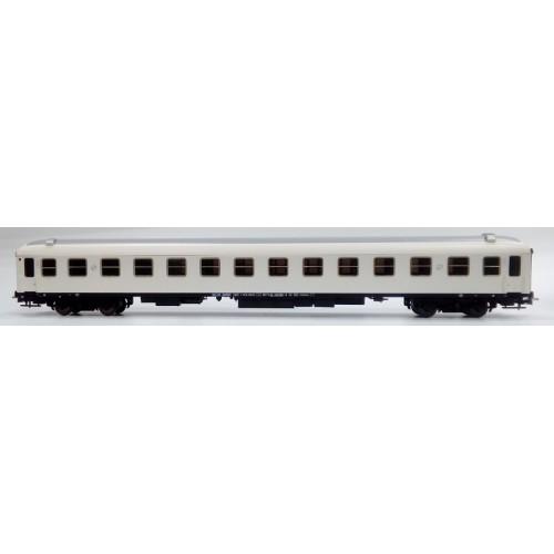 COCHE RENFE B12-12219 (CLUB ELECTROTREN)