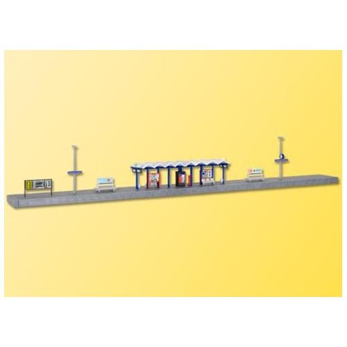 ANDEN (55x5.5x8cms) KIBRI 39563