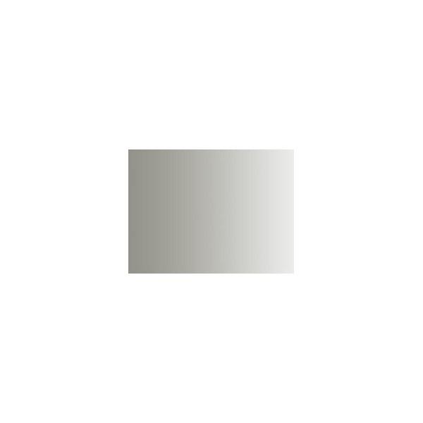 Pintura acrilica gris claro m495 17 ml hobbyonline for Pintura gris claro pared