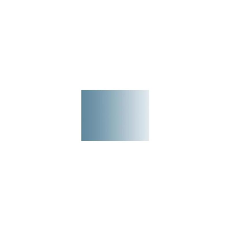 pintura acrilica azul grisaceo amt 7 17 ml hobbyonline