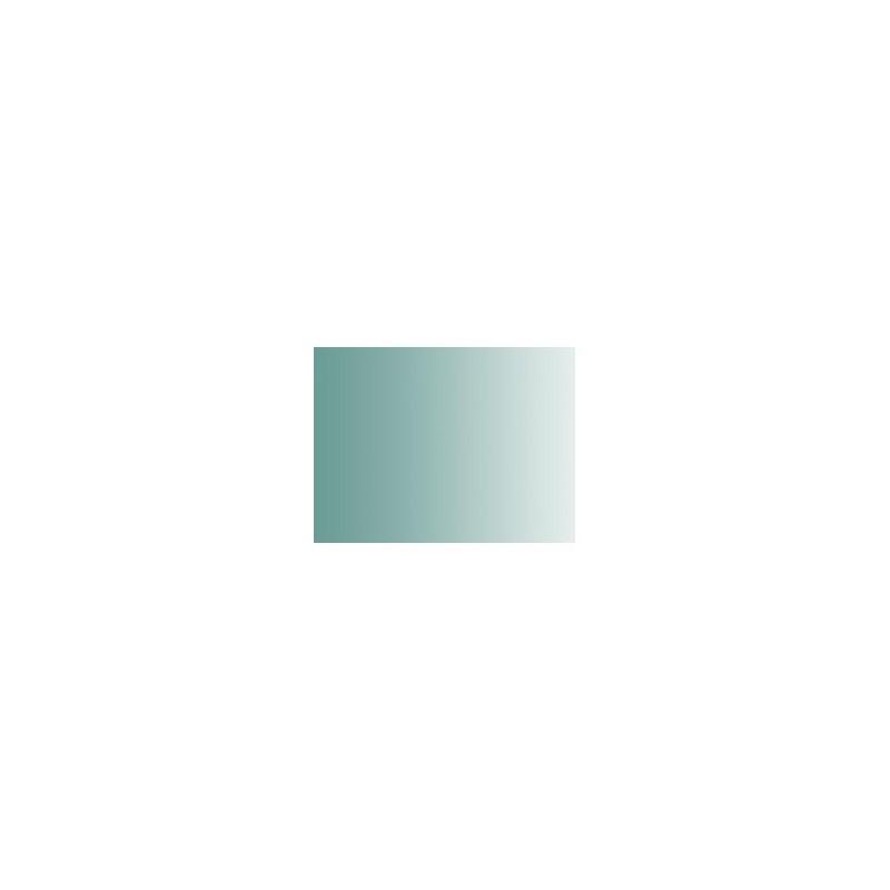 pintura acrilica azul grisaceo a 28m 17 ml hobbyonline