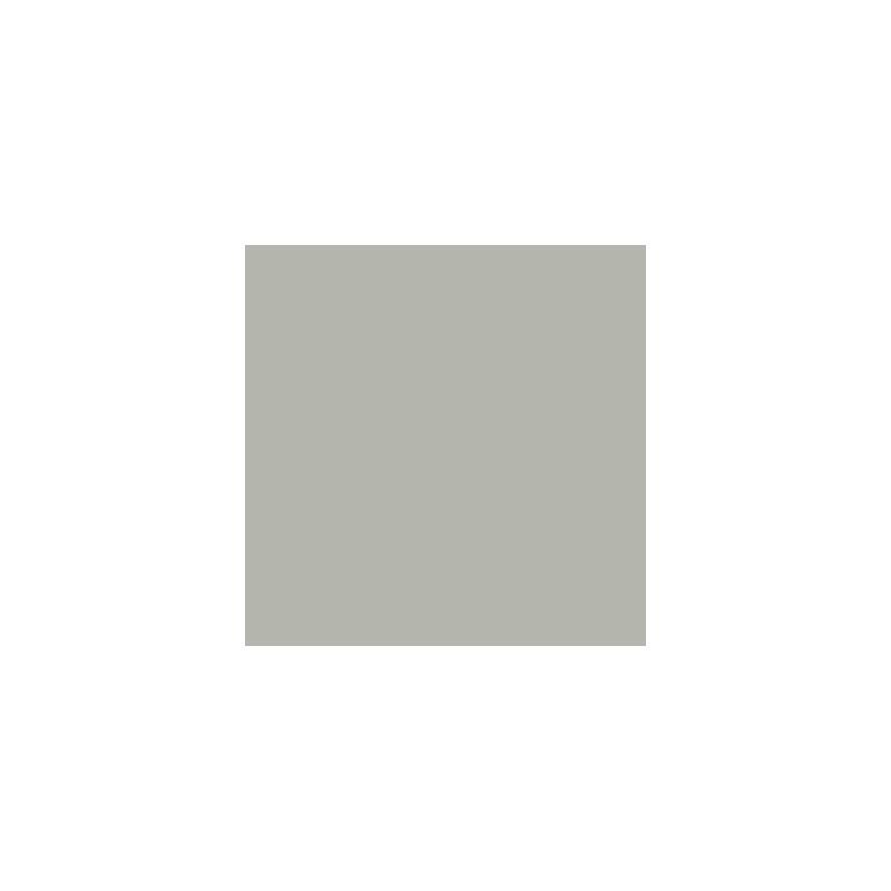 pintura acrilica gris claro usaf 17 ml hobbyonline
