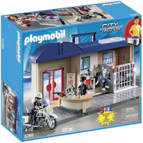 playmobil hobbyonline