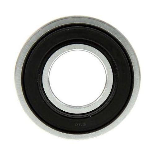 RODAMIENTO (10 X 15 X 4 mm)
