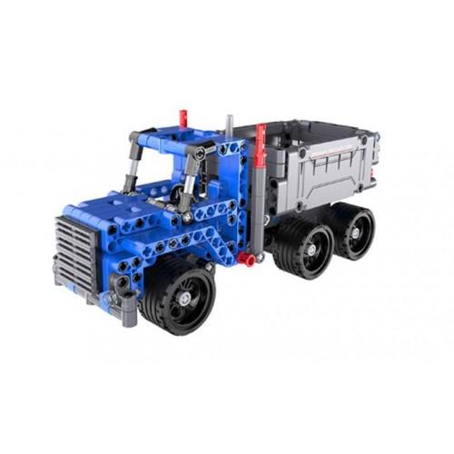 NINCO TECNIC SIX TRUCK - NINCO TECNIC 10048