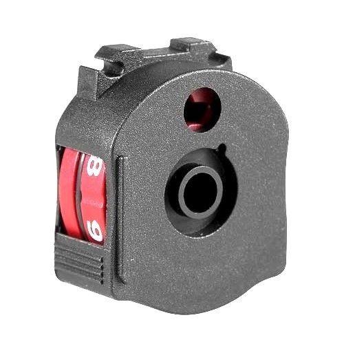 CARABINA REPLAY-10 CAL. 5.5mm IGT - GAMO 6110037155 IGT